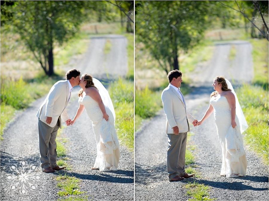 Gunnison_River_Farms_Wedding_0021
