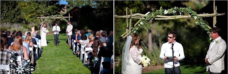 Gunnison_River_Farms_Wedding_0026