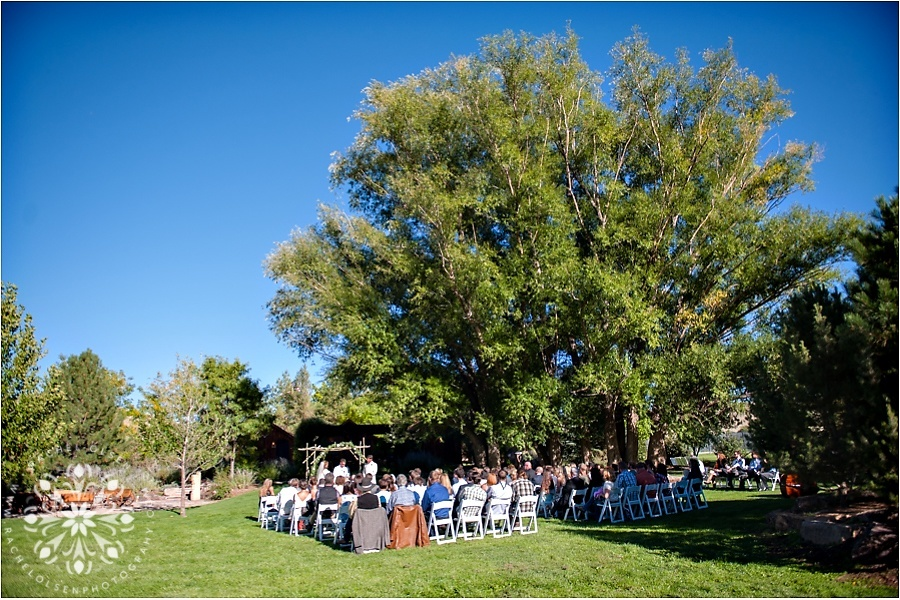 Gunnison_River_Farms_Wedding_0027