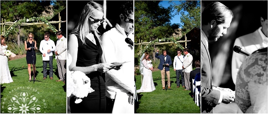 Gunnison_River_Farms_Wedding_0028