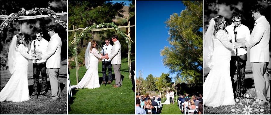Gunnison_River_Farms_Wedding_0029