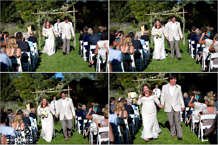 Gunnison_River_Farms_Wedding_0033