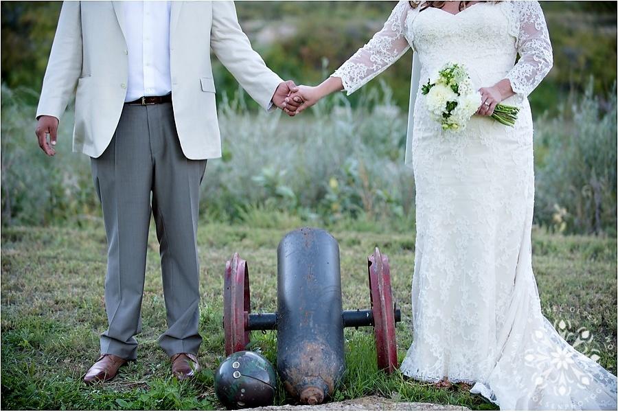 Gunnison_River_Farms_Wedding_0034