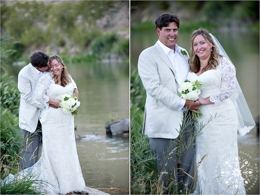 Gunnison_River_Farms_Wedding_0035
