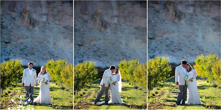 Gunnison_River_Farms_Wedding_0036