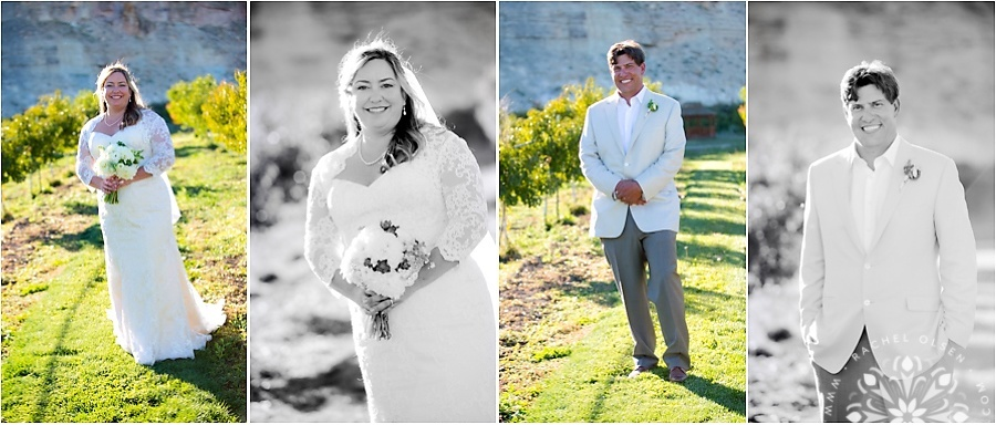 Gunnison_River_Farms_Wedding_0037