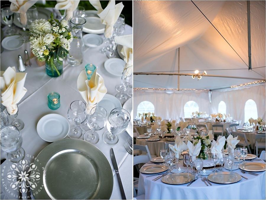 Gunnison_River_Farms_Wedding_0041
