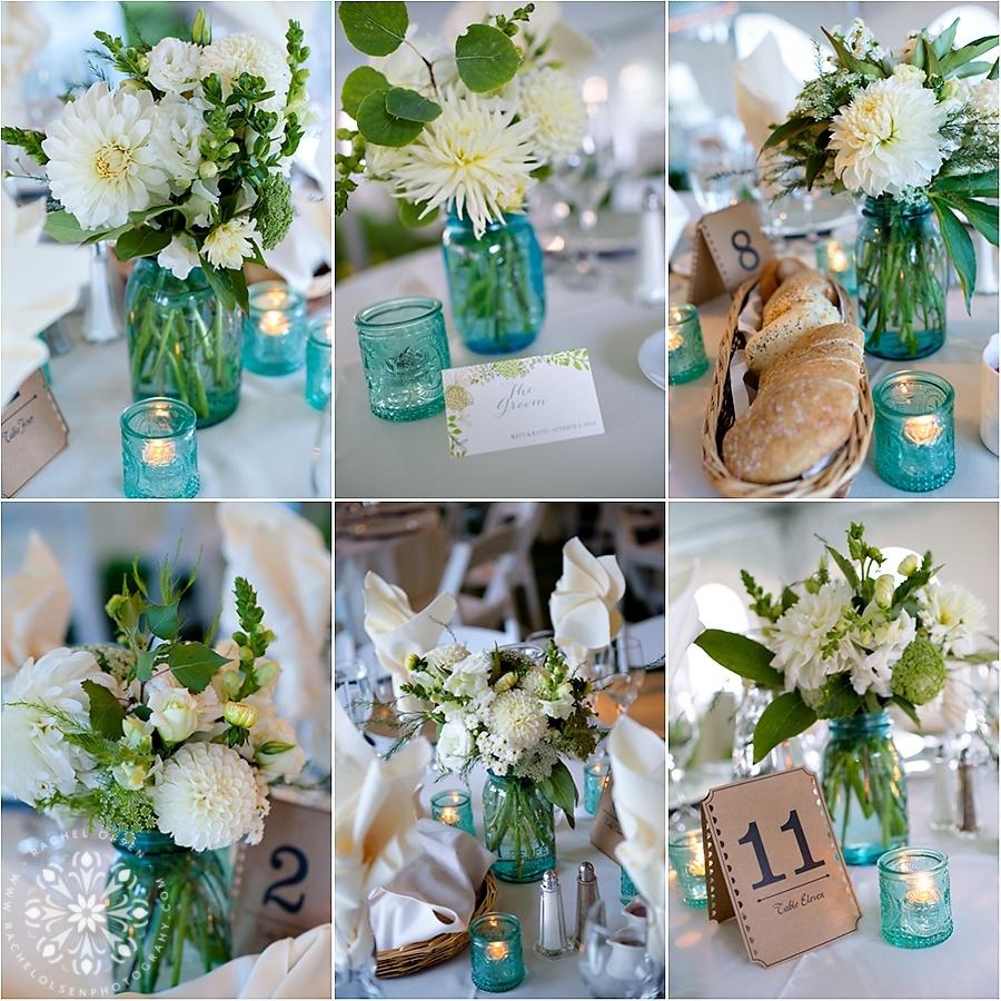 Gunnison_River_Farms_Wedding_0042