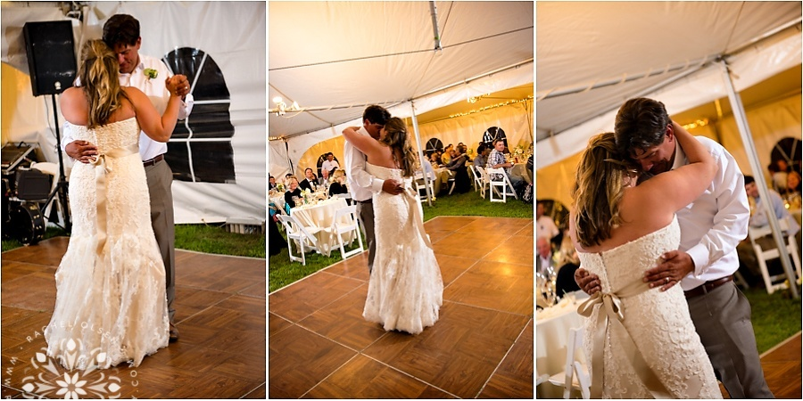 Gunnison_River_Farms_Wedding_0048