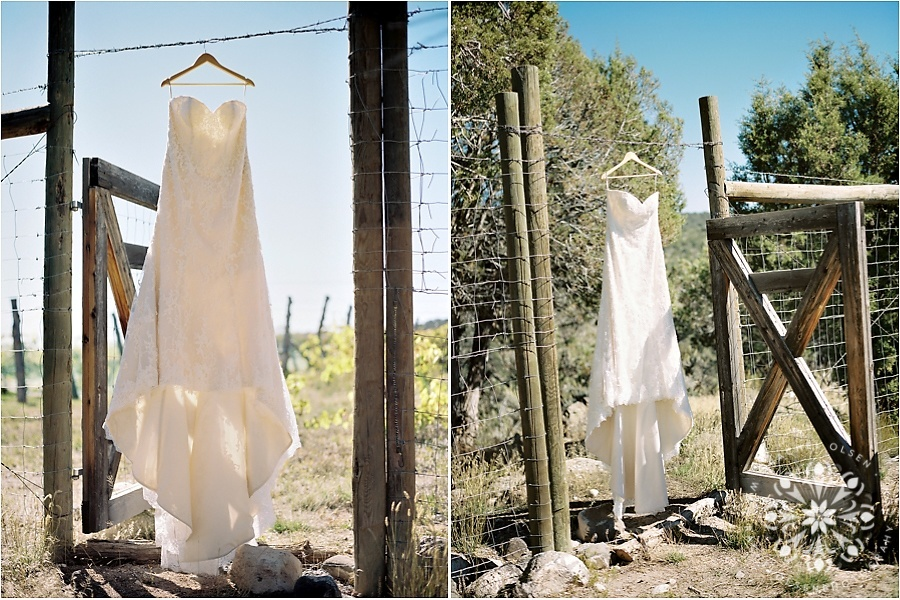 Gunnison_River_Farms_Wedding_Film_0001