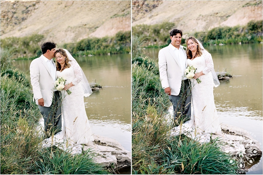 Gunnison_River_Farms_Wedding_Film_0002