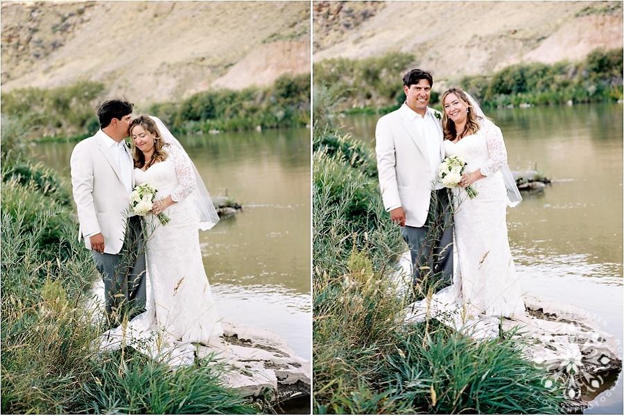 Gunnison_River_Farms_Wedding_Film_0002