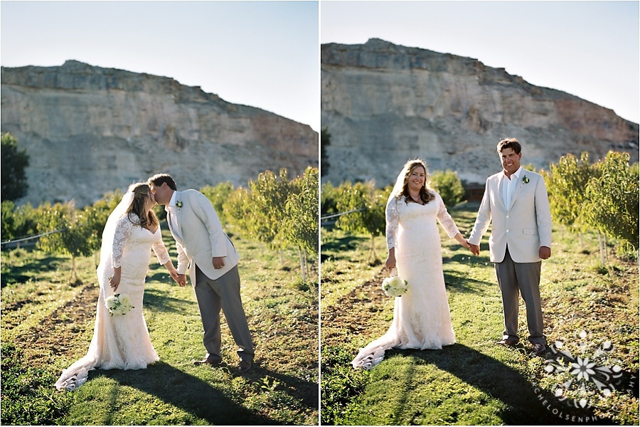 Gunnison_River_Farms_Wedding_Film_0003