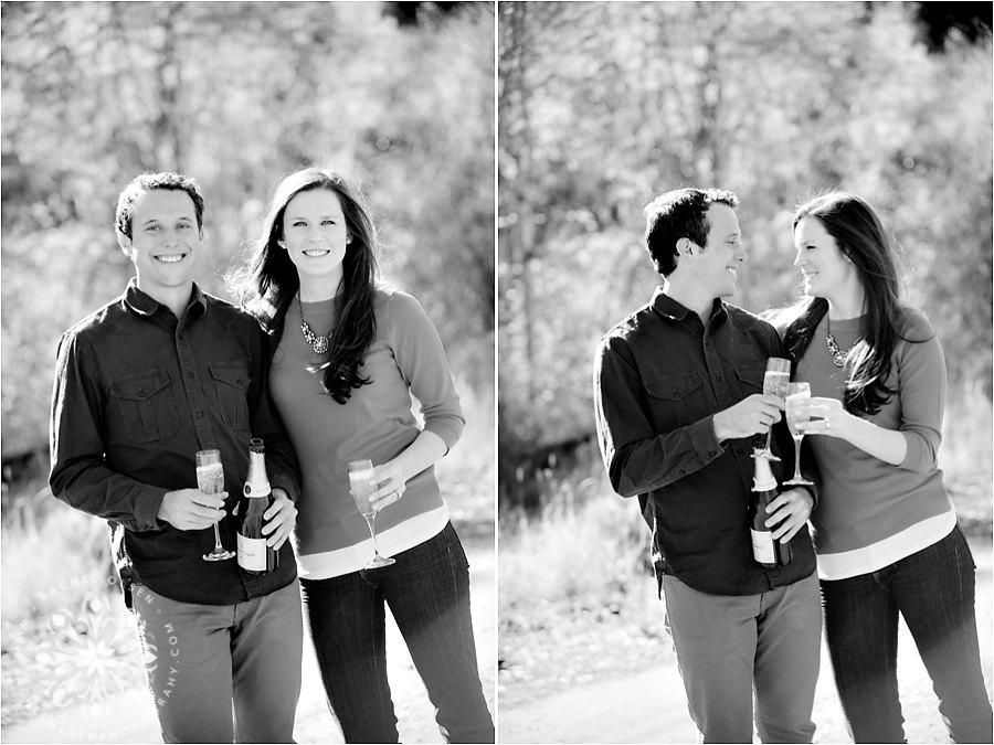 Vail_Engagement_Session_0002