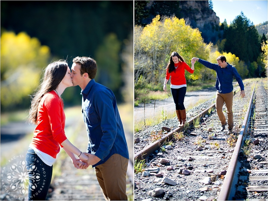 Vail_Engagement_Session_0005