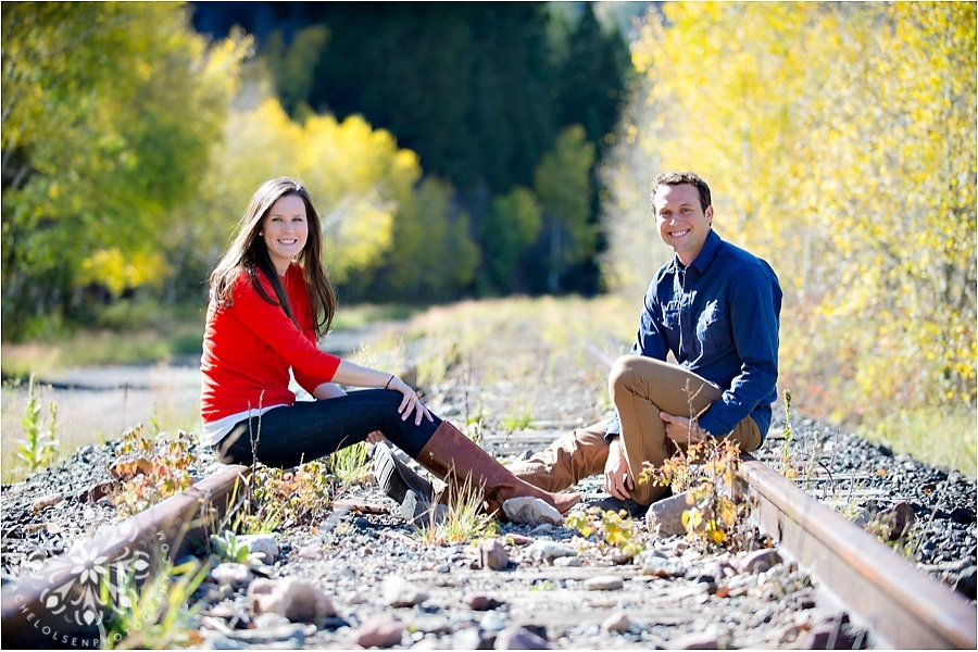 Vail_Engagement_Session_0006