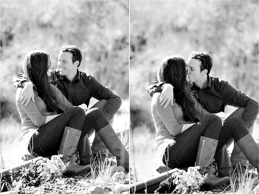 Vail_Engagement_Session_0007