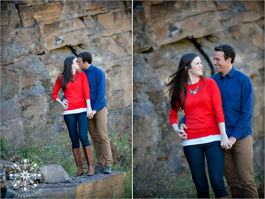 Vail_Engagement_Session_0009