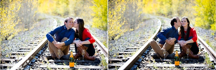 Vail_Engagement_Session_0012