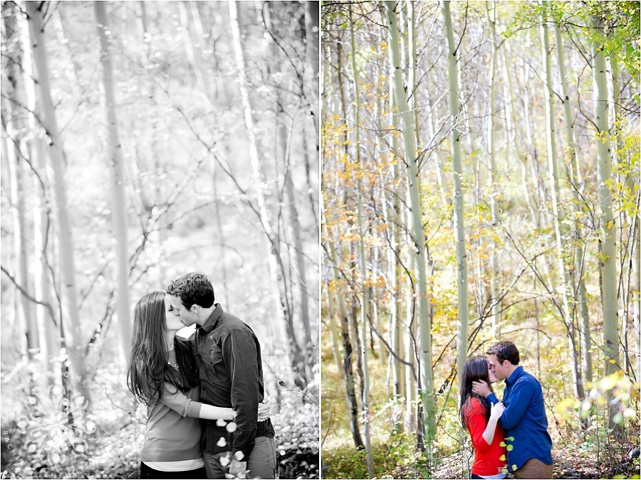 Vail_Engagement_Session_0013