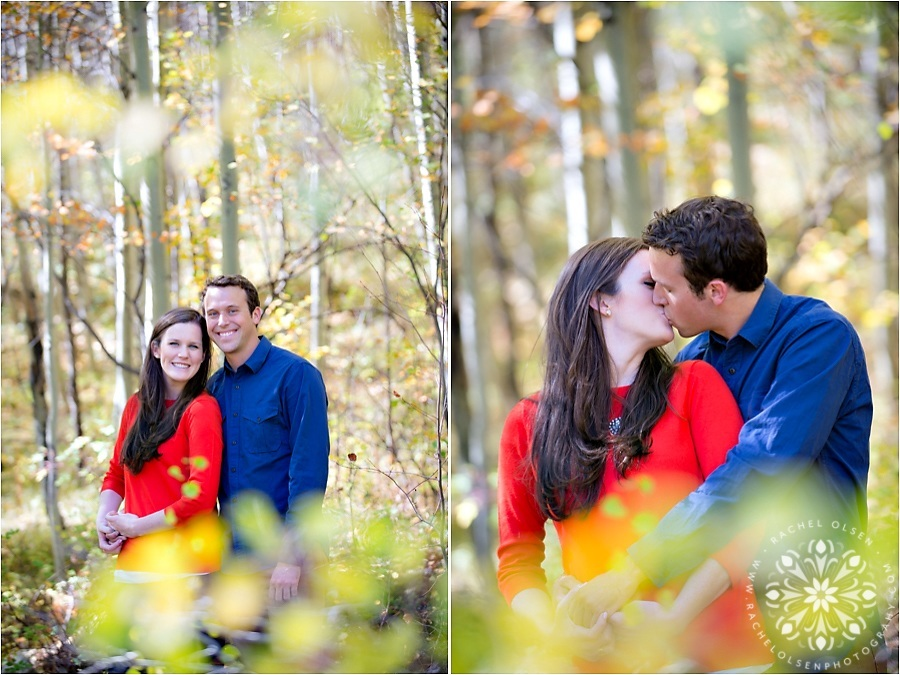 Vail_Engagement_Session_0014