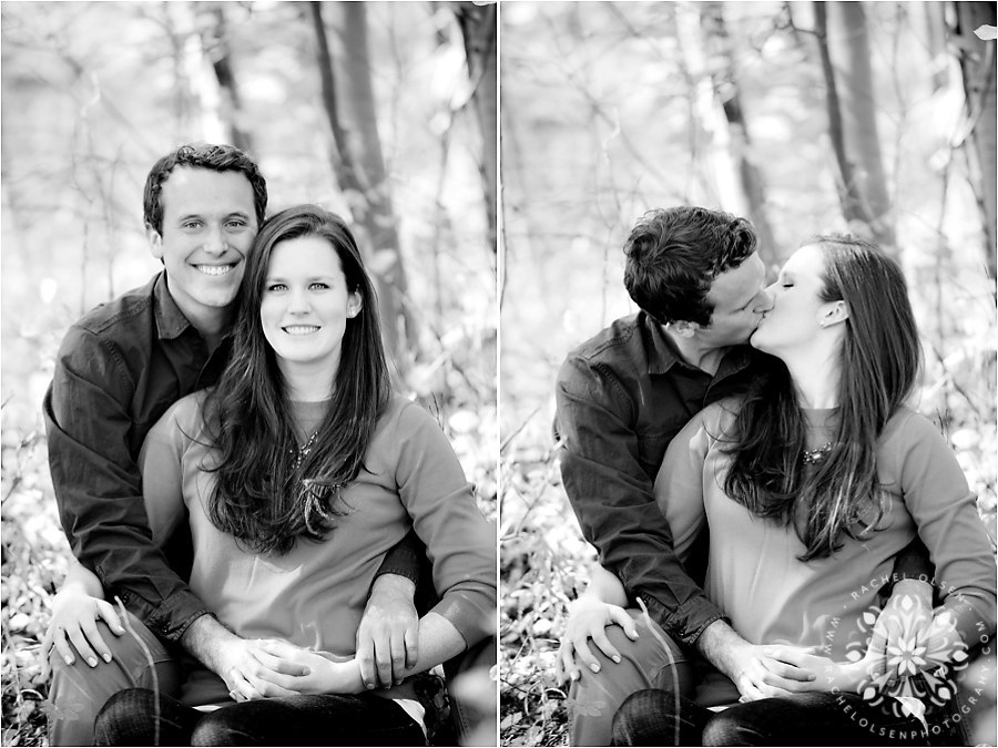 Vail_Engagement_Session_0015