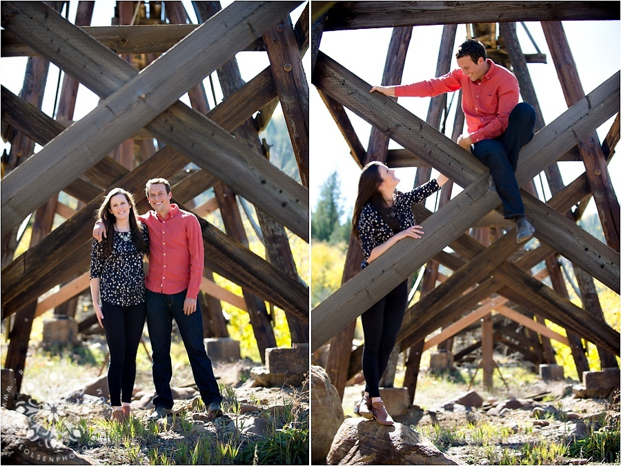 Vail_Engagement_Session_0017