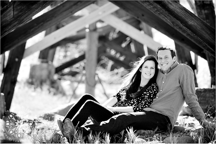 Vail_Engagement_Session_0018
