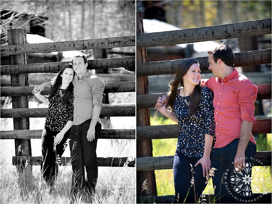 Vail_Engagement_Session_0019