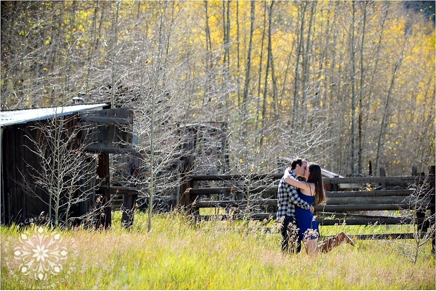 Vail_Engagement_Session_0023