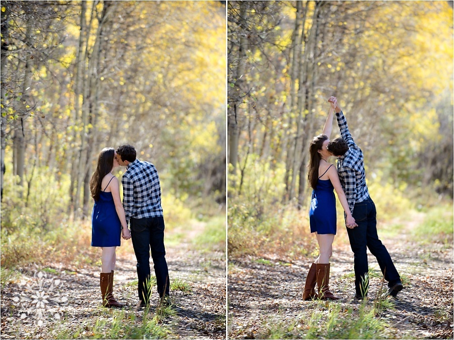Vail_Engagement_Session_0024