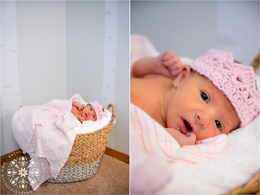 Fort_Collins_Newborn_Photographer_0003