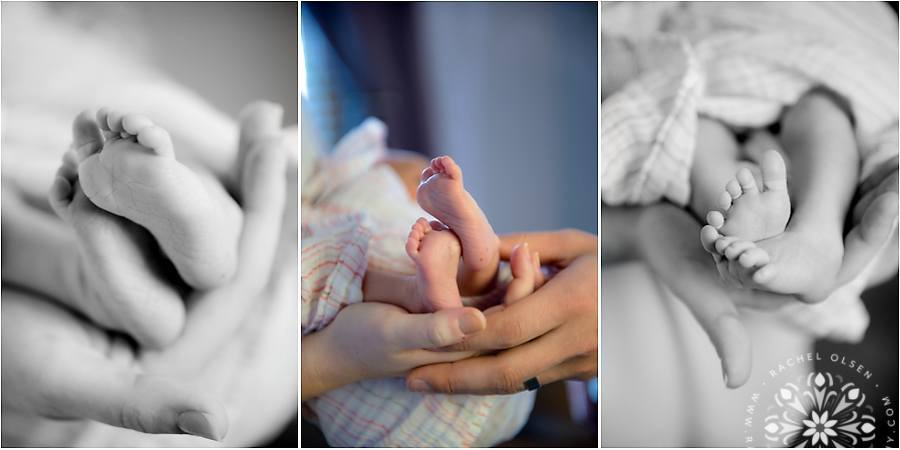 Fort_Collins_Newborn_Photographer_0006