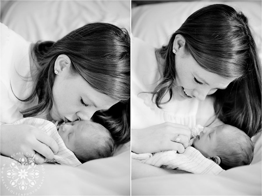 Fort_Collins_Newborn_Photographer_0009