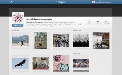 ROP_Instagram