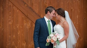 Keystone Wedding at Timber Ridge Lodge