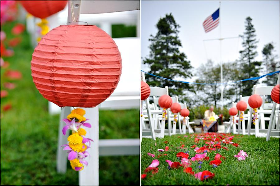 destination_wedding_022