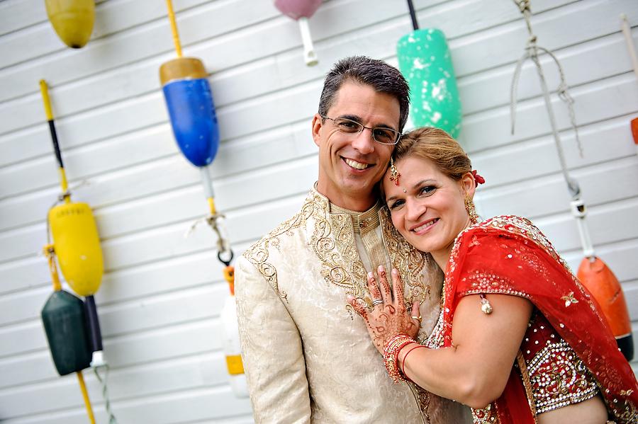 destination_wedding_049