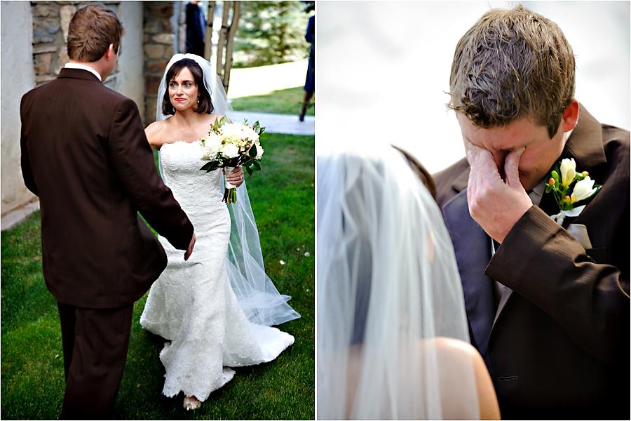 cordillera-vail-wedding-008