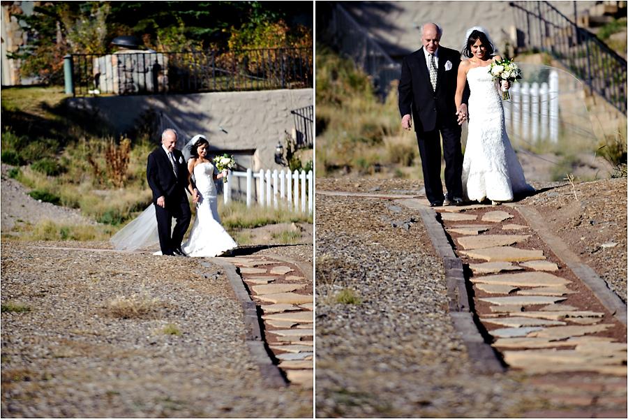 cordillera-vail-wedding-013