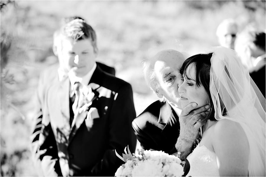cordillera-vail-wedding-014