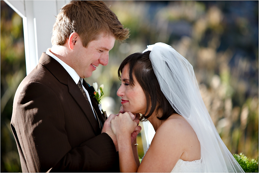 cordillera-vail-wedding-017