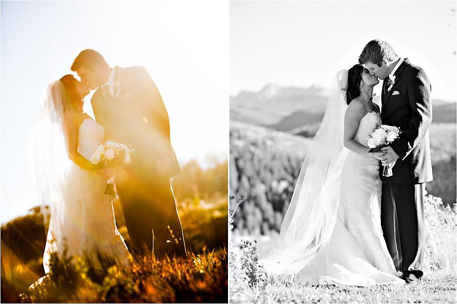 cordillera-vail-wedding-019