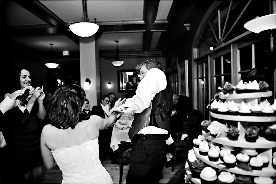 cordillera-vail-wedding-027