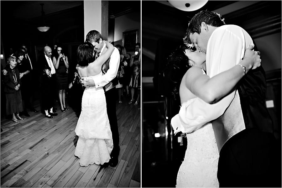 cordillera-vail-wedding-029