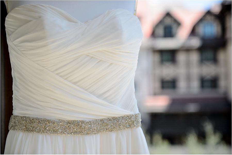 vail_wedding_photographer_0001