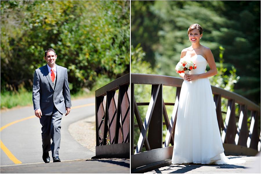vail_wedding_photographer_0004
