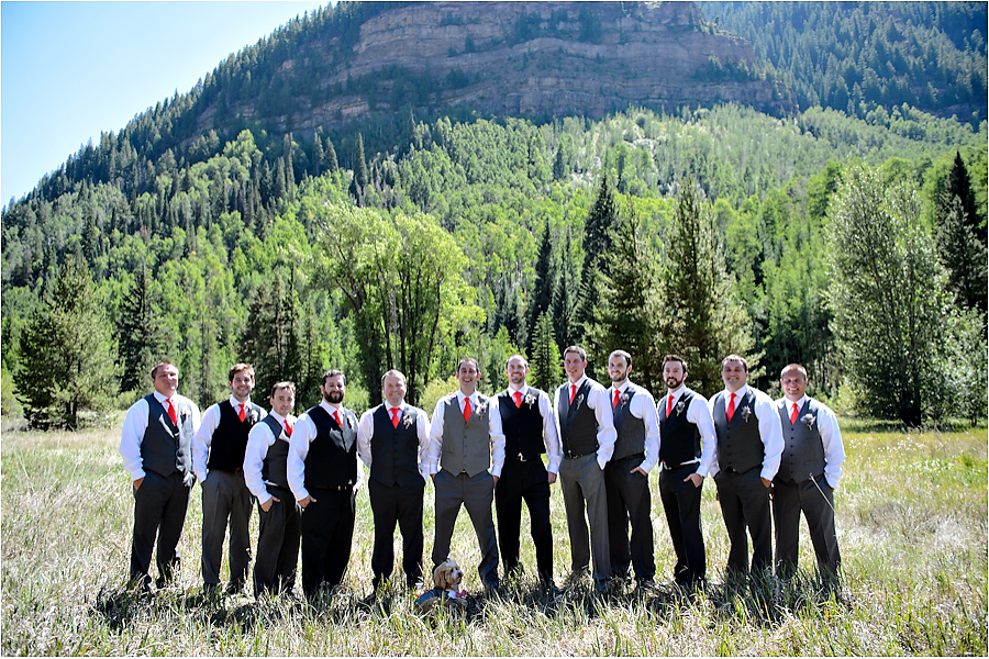 vail_wedding_photographer_0009