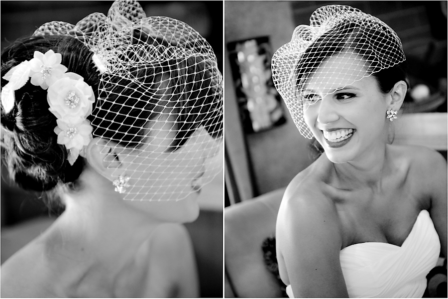 vail_wedding_photographer_0013