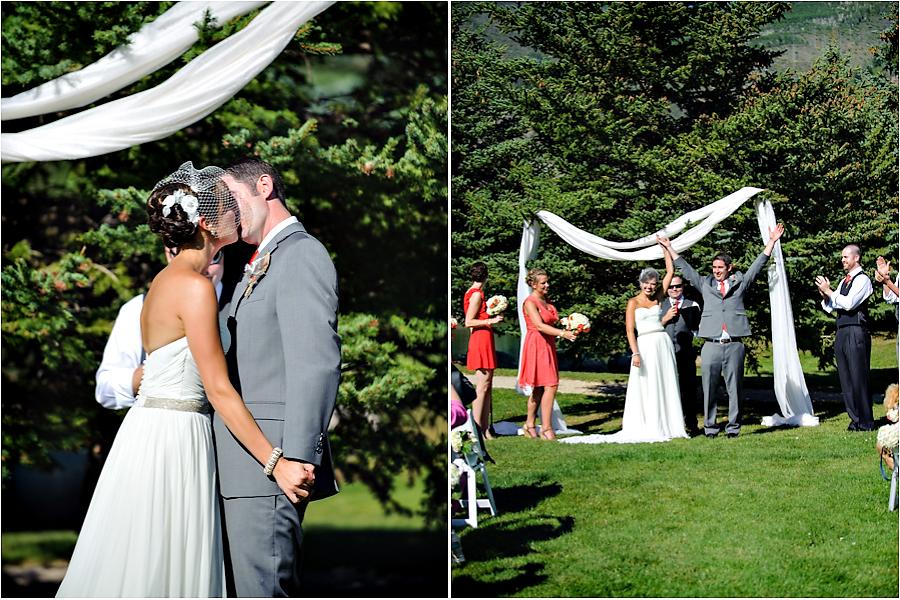 vail_wedding_photographer_0020